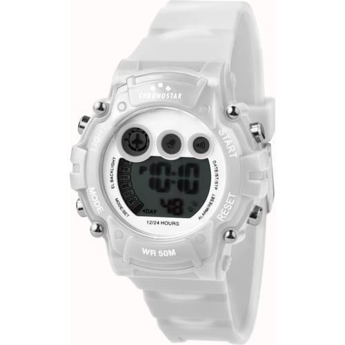 CHRONOSTAR watch POP - R3751277501