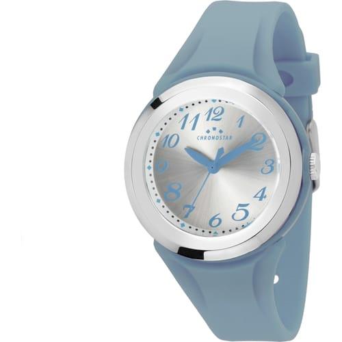 Orologio CHRONOSTAR TEENAGER - R3751262505