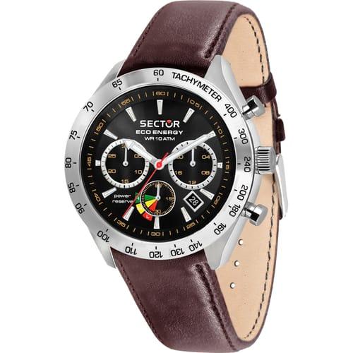 Orologio SECTOR 695 - R3271613003