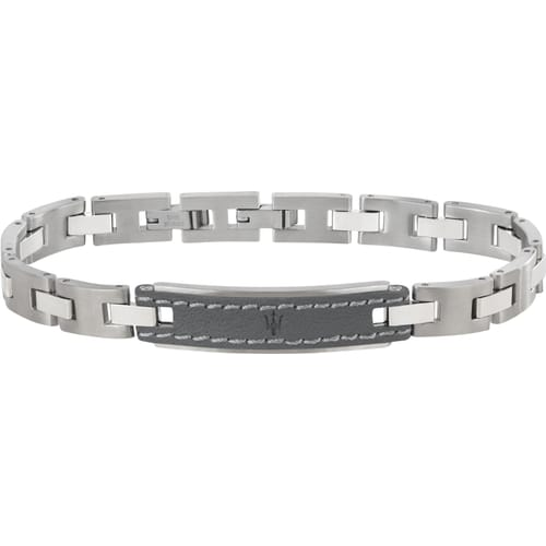 BRACCIALE MASERATI JEWELS - JM218AMD02