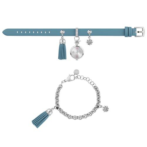 Orologio FURLA STACY - R4251115505