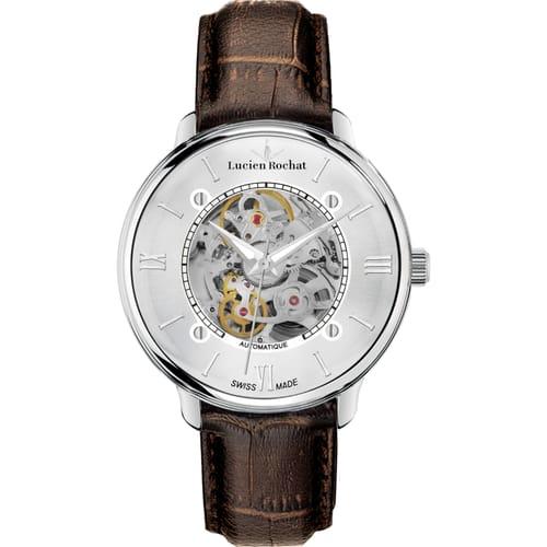 Orologio LUCIEN ROCHAT GRANVILLE - R0421106007