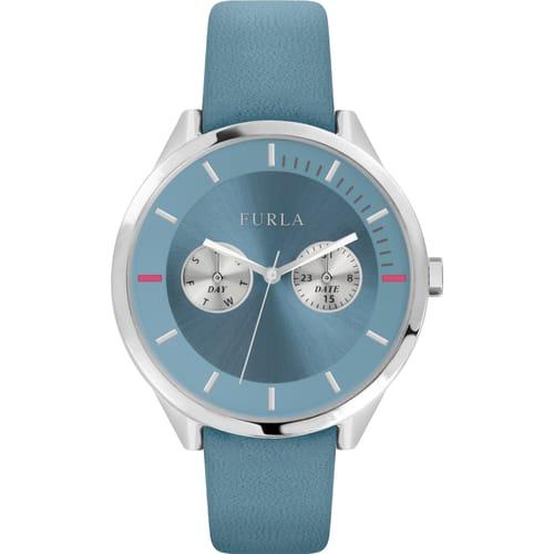 FURLA watch METROPOLIS - R4251102548
