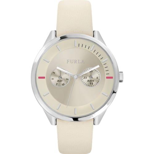 FURLA watch METROPOLIS - R4251102547