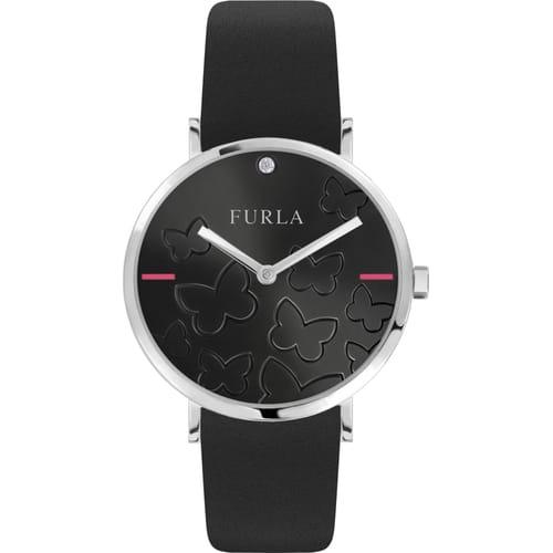 Orologio FURLA GIADA BUTTERFLY - R4251113511