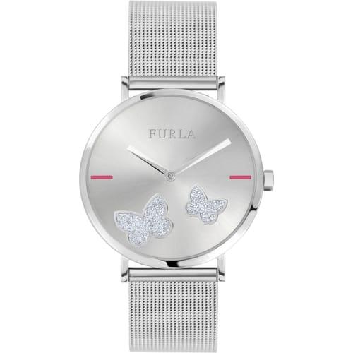 Orologio FURLA GIADA BUTTERFLY - R4253113503
