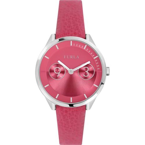 FURLA watch METROPOLIS - R4251102545