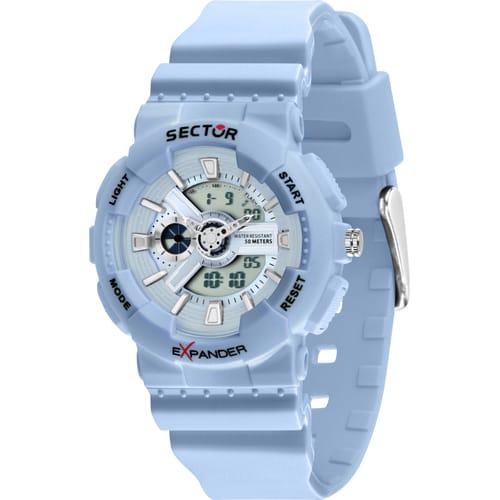 Orologio SECTOR EX-15 - R3251515003
