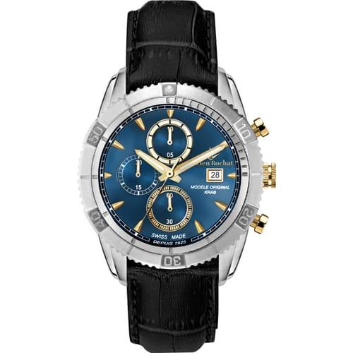 Orologio LUCIEN ROCHAT KRAB - R0471603007