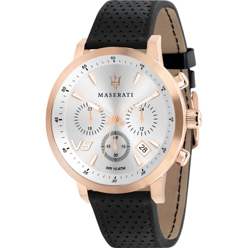 MASERATI watch GT - R8871134001