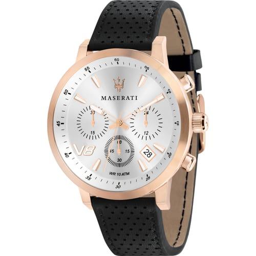 Orologio MASERATI GT - R8871134001