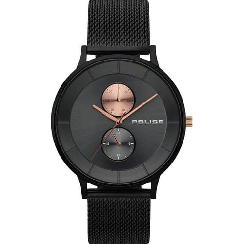 POLICE watch BERKELEY - PL.15402JSB/61MM