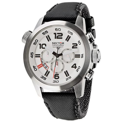 Orologio SECTOR OVERSIZE 48MM - R3271702045