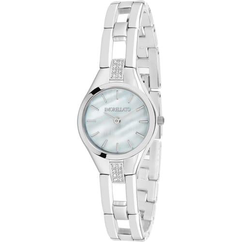 MORELLATO watch GAIA - R0153148504