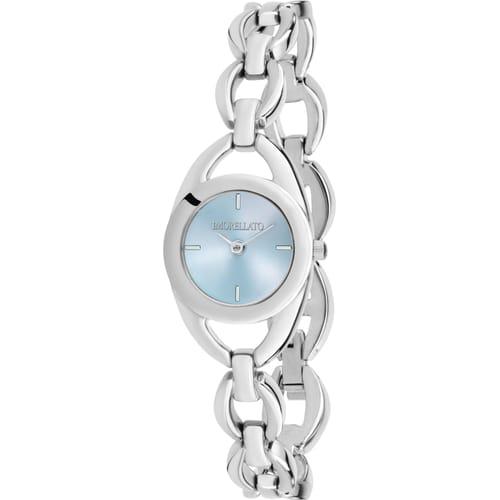 MORELLATO watch INCONTRO - R0153149504