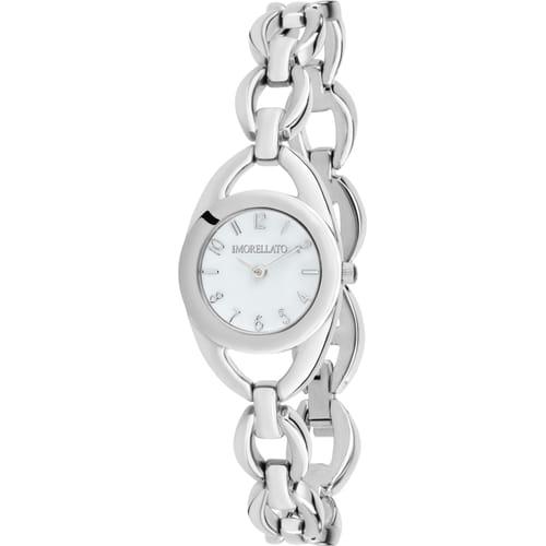 MORELLATO watch INCONTRO - R0153149507