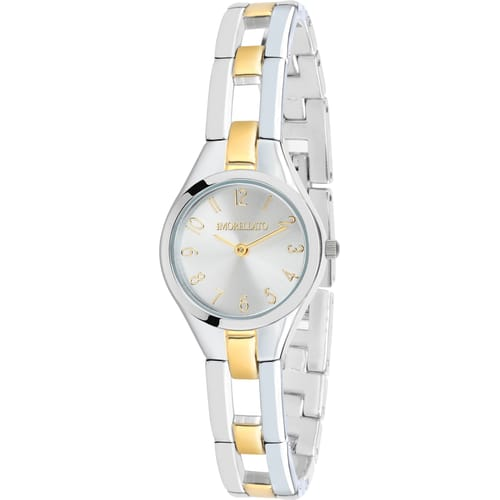 MORELLATO watch GAIA - R0153148501