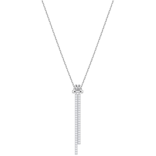 COLLANA SWAROVSKI LIFELONG - 5408435