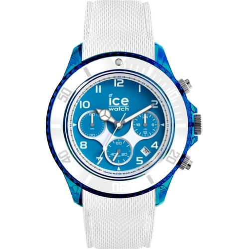 Orologio ICE-WATCH ICE DUNE - 014220