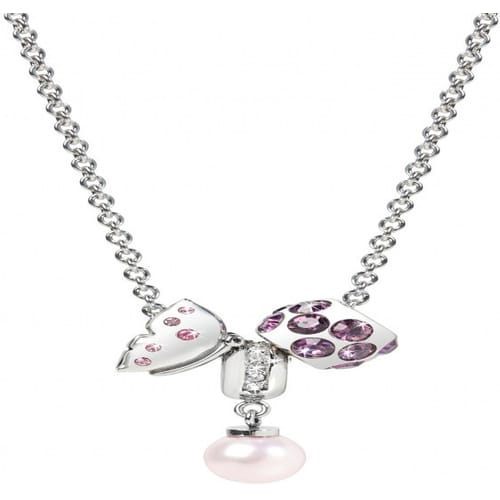 NECKLACE MORELLATO COLL.DROPS - SCZ040
