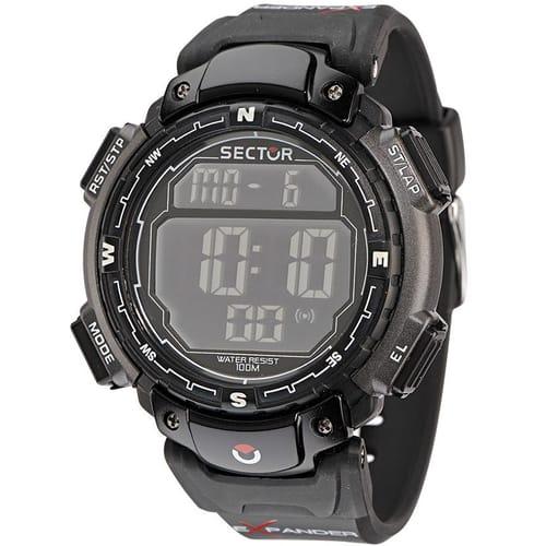 SECTOR watch EX-7341 - R3251172125