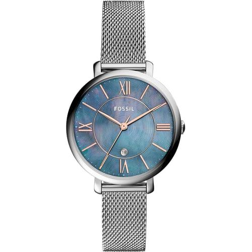 Orologio FOSSIL JACQUELINE - ES4322