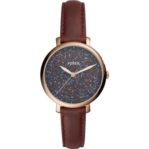 Orologio FOSSIL JACQUELINE - ES4326