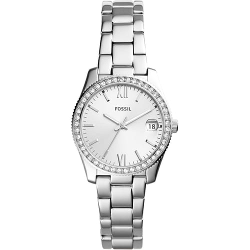 FOSSIL watch SCARLETTE - ES4317
