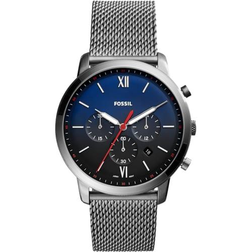 FOSSIL watch NEUTRA CHRONO - FS5383
