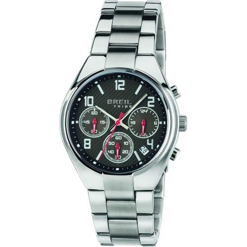 BREIL watch SPACE - EW0304