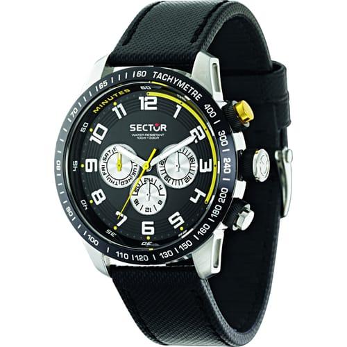 Orologio SECTOR 850 - R3251575001
