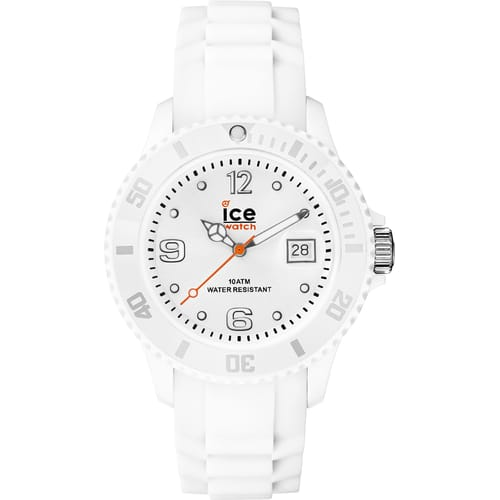 ICE-WATCH watch FOREVER - 000144