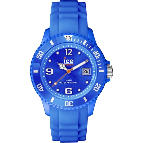 ICE-WATCH watch FOREVER - 000135