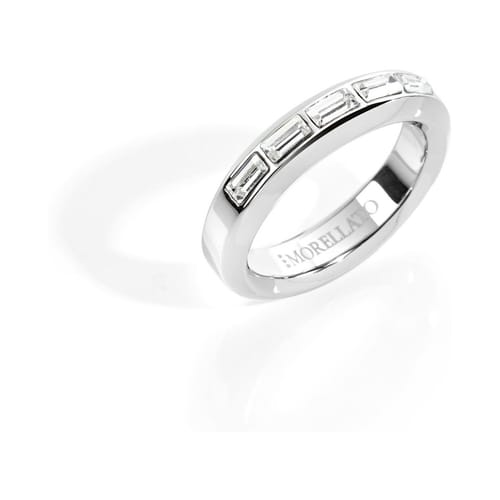 RING MORELLATO LOVE RINGS - SSI04016