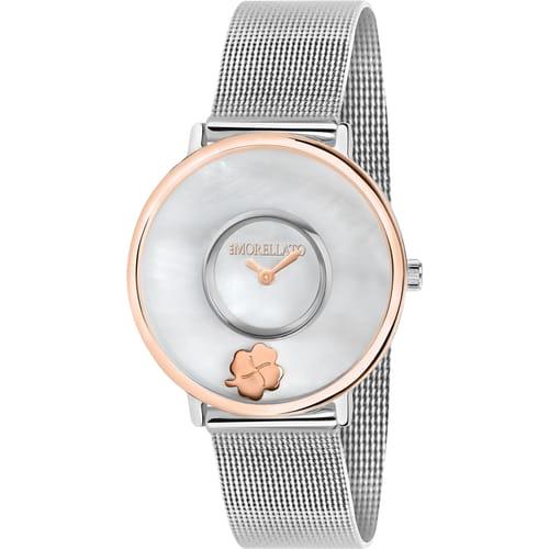Orologio MORELLATO SCRIGNO D AMORE - R0153150502