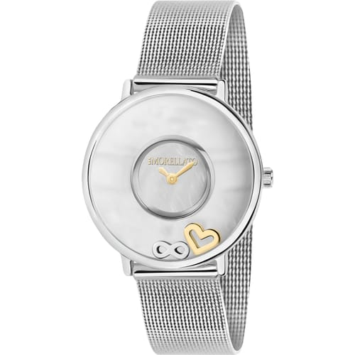 MORELLATO watch SCRIGNO D AMORE - R0153150503