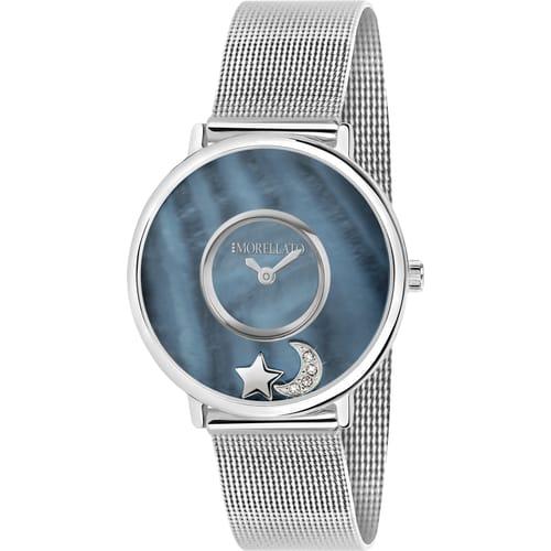 Orologio MORELLATO SCRIGNO D AMORE - R0153150506