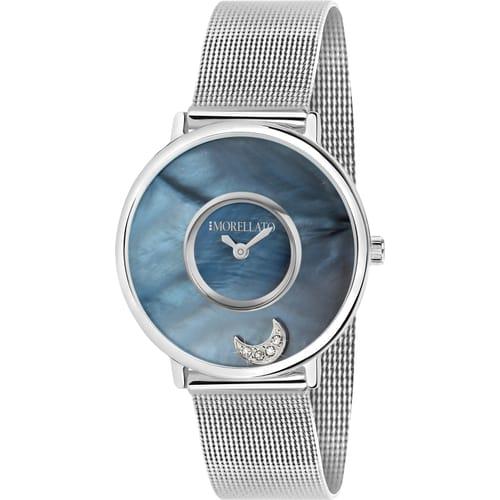 Orologio MORELLATO SCRIGNO D AMORE - R0153150507