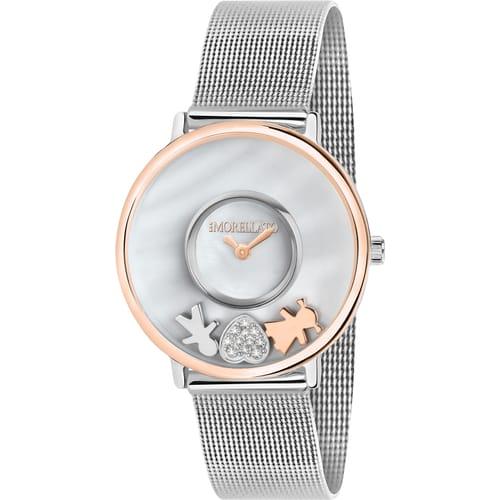 Orologio MORELLATO SCRIGNO D AMORE - R0153150508