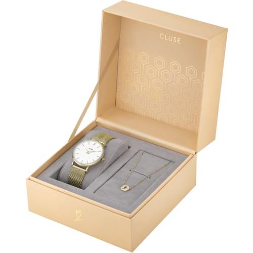 Orologio CLUSE MINUIT - CLG012