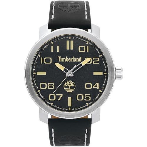 Orologio TIMBERLAND WELLESLEY - TBL.15377JS/02
