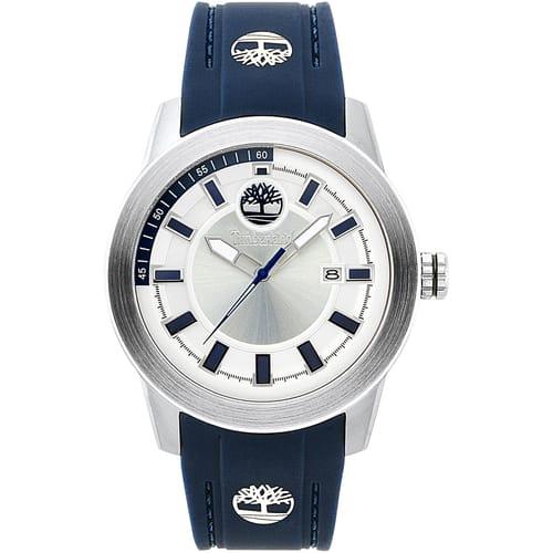 TIMBERLAND watch - TBL.15355JS/04P