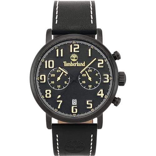 TIMBERLAND watch - TBL.15405JSQU/02