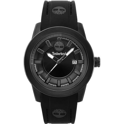 TIMBERLAND watch - TBL.15355JSB/02P
