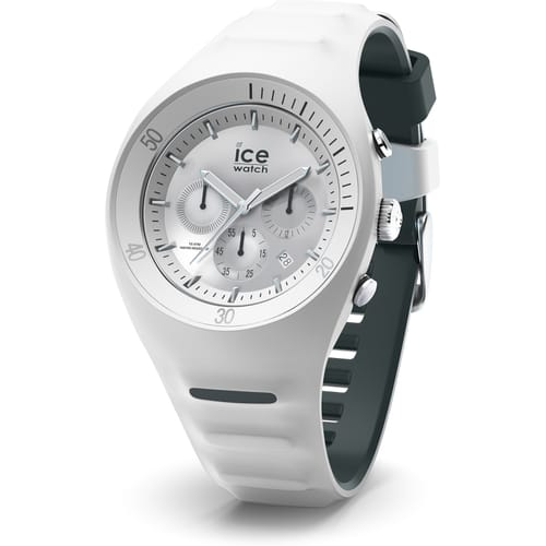 Orologio ICE-WATCH P. LECLERCQ - 014943