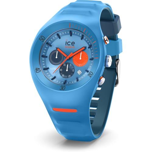 Orologio ICE-WATCH P. LECLERCQ - 014949