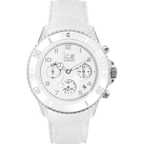 Orologio ICE-WATCH ICE DUNE - 014217