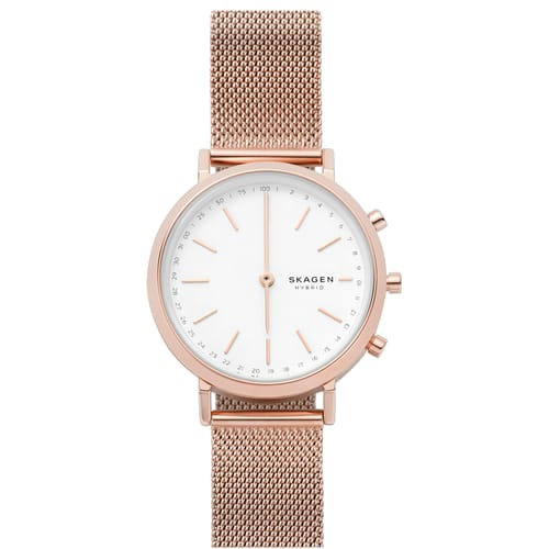 Orologio SKAGEN DENMARK HALD MINI CONNECTED - SKT1411