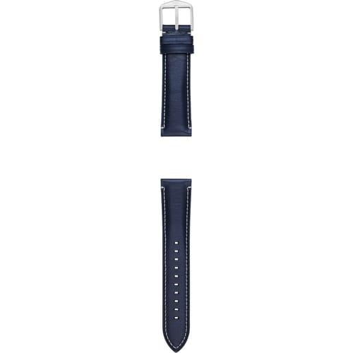 Orologio FOSSIL STRAP BAR - S221255