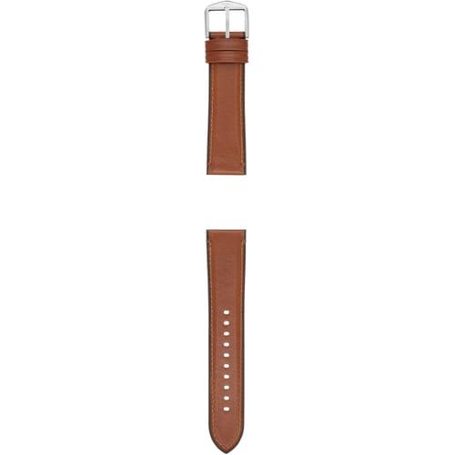 Orologio FOSSIL STRAP BAR - S221300